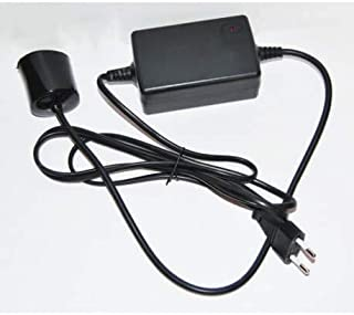 Desineo Transformateur de Rechange pour stérilisateur UV 2PSE (2 Pins)