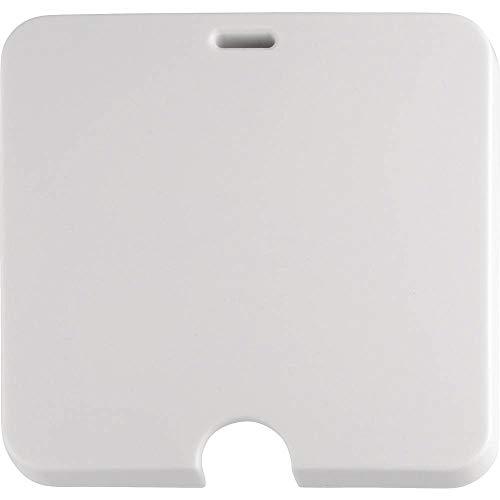 N/A 101048 Herdanschlussdose Weiß