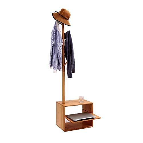 Hutständer Multifunktionale Kleidung Schuhe Gestell Eingangsbereich Organizer Hut Regenschirm Tasche Ständer Big Storage