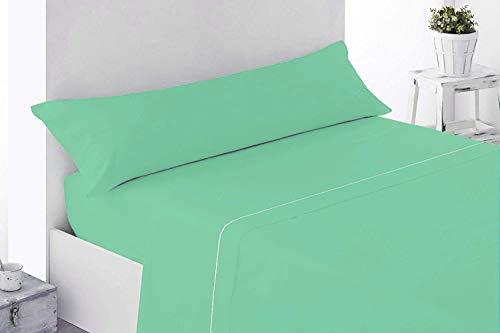 Sábanas De Verano 90 Marca Energy Colors Textil-Hogar