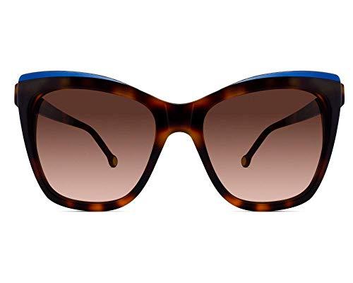 Óculos de Sol Carolina Herrera SHE791 01EJ-54