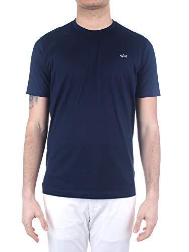 Paul & Shark E20P1074 T-Shirt Mann M