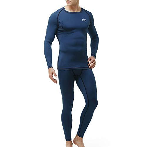 Most Popular Mens Thermal Underwear