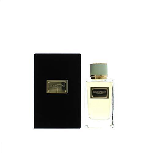 Dolce & Gabbana, Agua de perfume para mujeres - 150 ml.