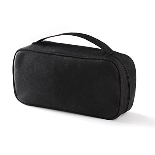 Militärische Taktische EDC Tasche Satchel Gürtel Multifunktionale Handtasche Für Camping Wandern Reisen, Outdoor Sport Handy Utility Gadget