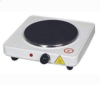 Electric 1 Eye Oven