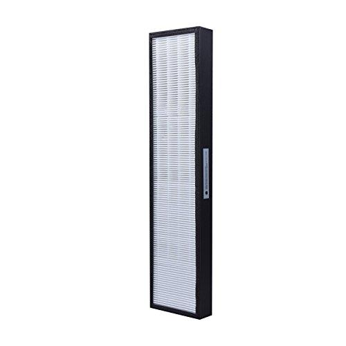 PureMate PM520 Purificatore d'aria Sostituzione Hepa e filtro ai carboni (2 IN 1)