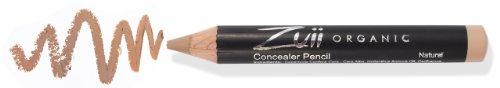 Concealer Pencil Natural 300