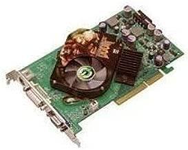 512 P2 N447 LR - evga 512 P2 N447 LR EVGA 512-P2-N447-LX GeForce 7300GT 512MB PCIE VGA, DVI-I, TV-OUT Video