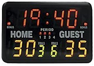 Qshuye Digital Kitchen Timer Countdown Up Cooking Timer Clock Home Large Display Minutes Kitchen Timer