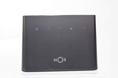 MODEM ROUTER ACCESS POINT 4G LTE HUAWEI B310S-22 150MBPS SIM CARD
