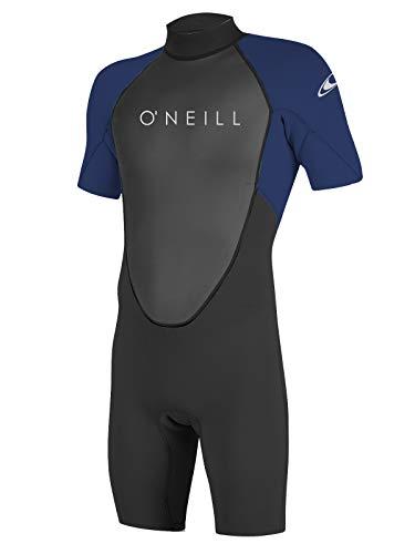 ONEILL WETSUITS O'Neill Reactor-2 Herren...