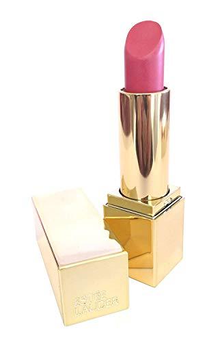Estee Lauder Pure Color Envy Hi-Lustre Light Sculpting Lipstick, 0.12 oz. / 3.5 g •• (Candy 223) ••