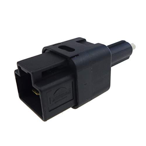 Stop Light Switch for Nissan Frontier Maxima NV1500 NV2500 NV3500 Titan Versa Xterra, 25320-AX00C Brake Lamp Stoplight Switch