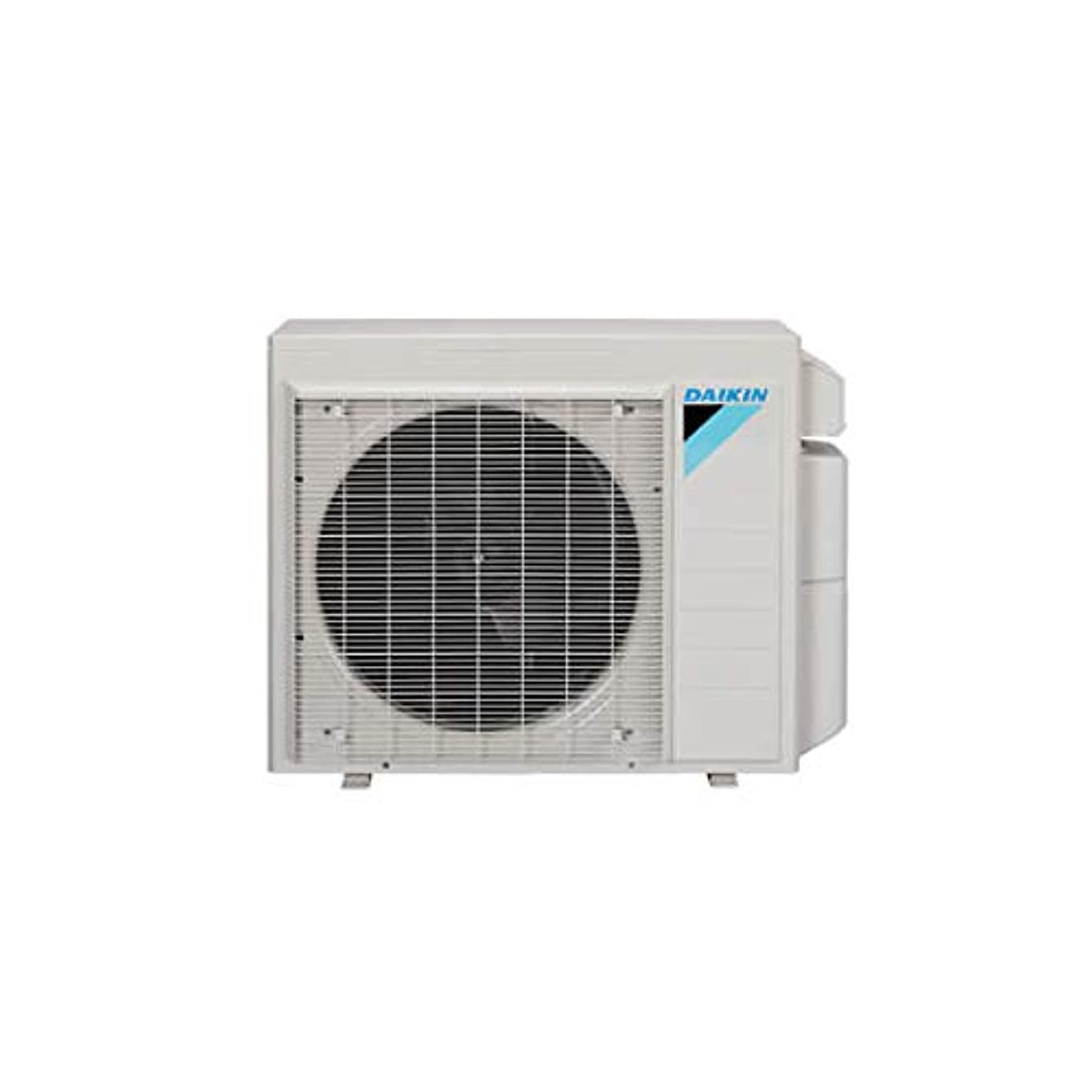 Daikin 12,000 Btu 17 Seer Ductless Mini Split Heat Pump Condenser (Outdoor Unit Only)