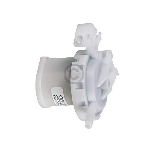 Druckwächter für Waschmaschine Ø 5 mm Bosch 00622474