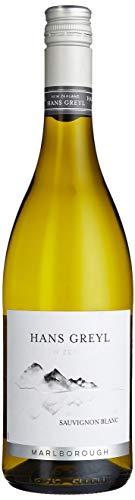 Hans Greyl Sauvignon Blanc Neuseeland Weißwein (6 x 0.75 l)