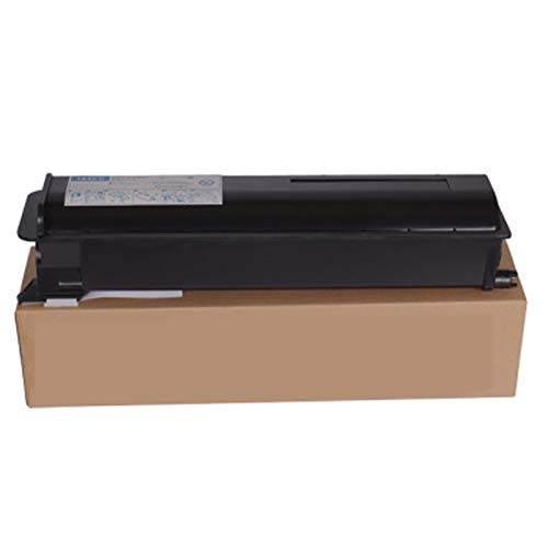 Para Toshiba T-1640C Reemplazo del cartucho de tóner para Toshiba Estudio 161 163 166 165 167 203 205 207 237 Impresora Black InkJet y accesorios para impresoras lás ⭐