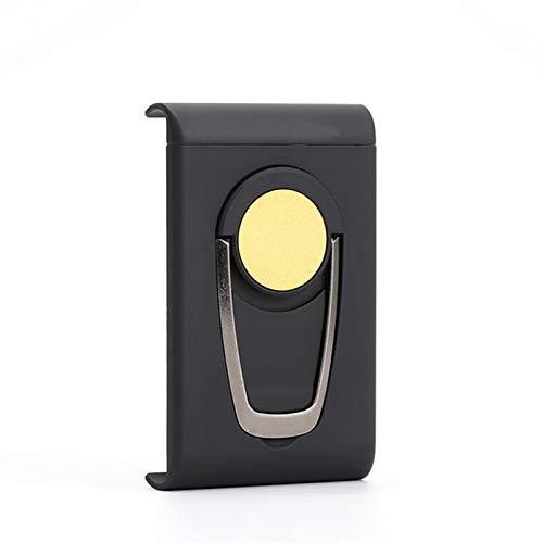 Soporte universal ajustable para teléfono móvil Soporte telescópico para ventilación de aire para el hogar