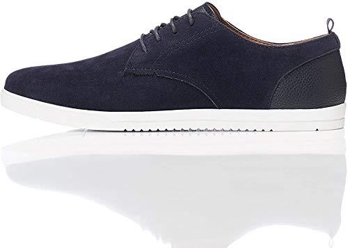 Find. Zapatos de Sport Estilo Derby para Hombre