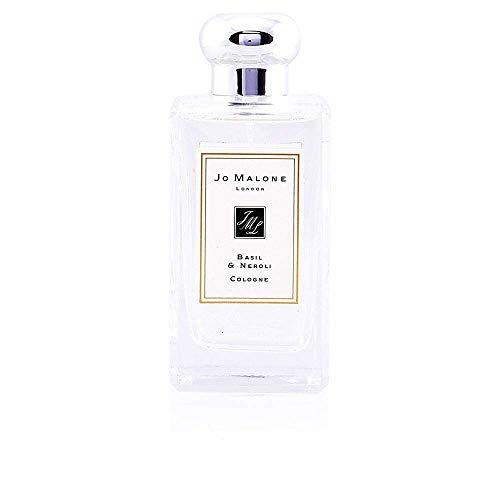 Jo Malone, Agua de colonia para hombres - 100 ml.