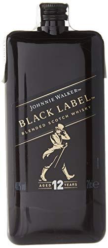 haz tu compra whisky johnnie walker black en internet