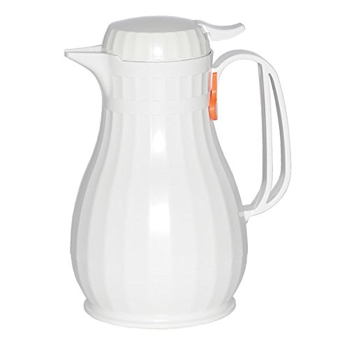 Top coffee carafes for keeping hot for 2021