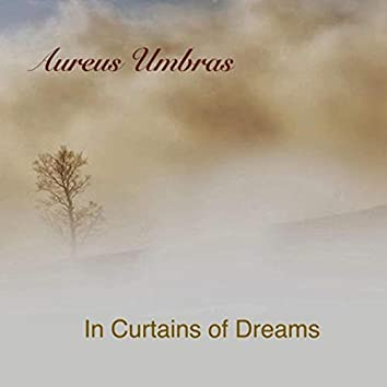 In Curtains of Dreams