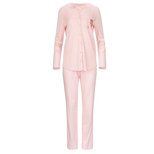 Rösch Pyjama Gloria Peach Gr. 38 - (1163500 FB10013 GR. 38)