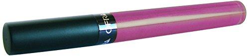 OFRA Long Lasting Liquid Lipstick, Plumas.28 Ounce by Ofra