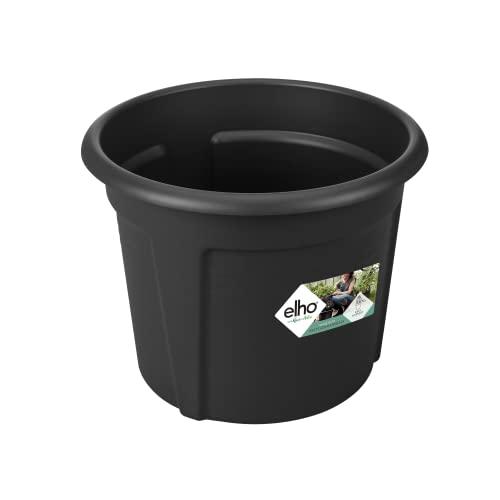 Elho -   Green Basics