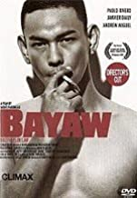 BAYAW (Brothers In Law) -Directors Cut