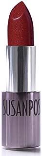 Susan Posnick Cosmetics Lipstick, London.11 Ounce