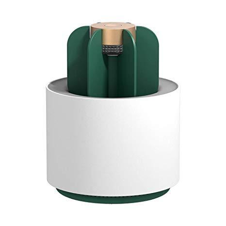 ZED- Smart LED Fly Killer USB muggennet Ecologische vliegenval voor muggen, zonder chemicaliën, geen straling en geluidsarm voor de keuken thuis, tuin in in de open lucht, terras