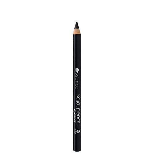 essence, Eyeliner Kajal Pencil 01 Bl