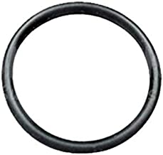 Aerospace Standard AS3209-245 O-Ring (Pack of 25)