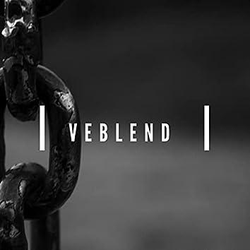 Veblend (feat. . Milliano & Gp Butterfield)
