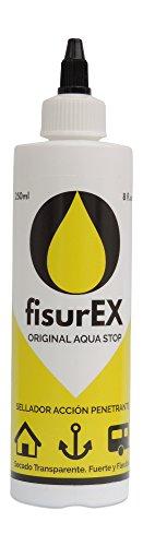 fisurex Original Aqua Stop 250ml - Haarriss Kriechversiegelung
