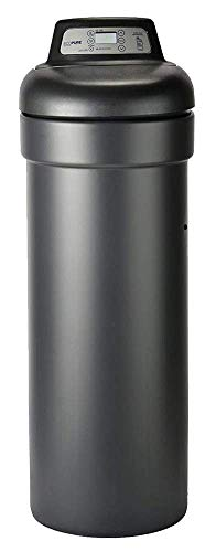 EcoPure EPHS Conditioner | Water Softener & Filtration System Hybrid | NSF Certified | Salt Saving Technology