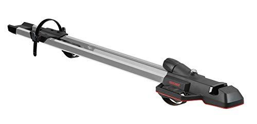 Yakima Y8002129 - Portabicicletas de Techo de Alta Velocidad con fijación Rueda...