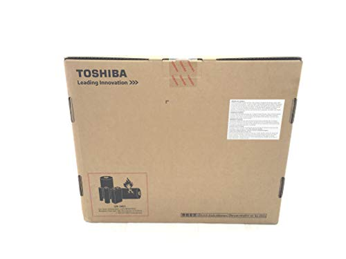 Product Image 3: Toshiba TECRA C50-C I5/2.3 15.6 4GB 50
