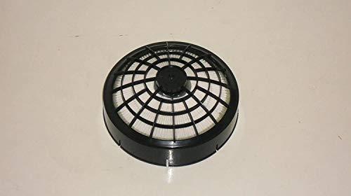 Compact / Tristar Aspirateur Bidon à Dôme Filtre HEPA Generic supplémentaire # 32–2305–67, Lf-3h