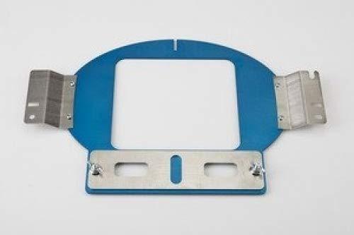 Durkee 5.5x6' Cap Frame Front, Hat Back Hoop...