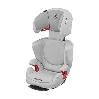 Kindersitz 15-36 kg Bild