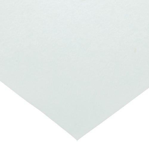 Contec 7177-1117B Blauw Context Cleanroom Papier, 17