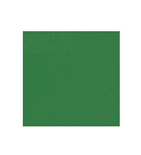 takestop® Papieren tafelkleden voor feestjes Gekleurde tafelkleden Pastel Kleuren USA en Wegwerp Verjaardag Bruiloft Geboorte Doop Partij