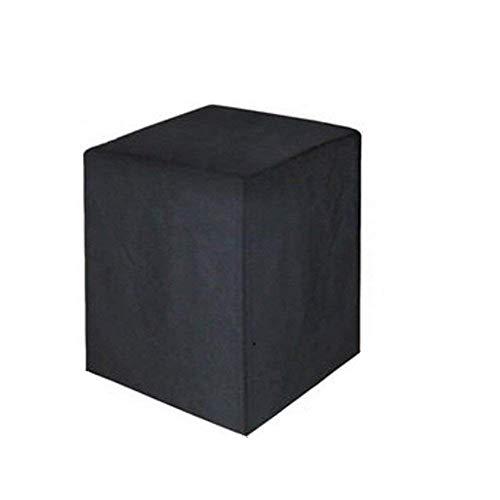 PUDDINGHH® Protecteur Extérieur De Meubles De Couverture De Barbecue De Couverture Imperméable Antipoussière Imperméable Extérieur De Couverture De Gril