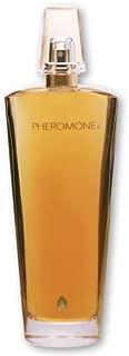 Best pheromone cologne by marilyn miglin eau de toilette spray Reviews