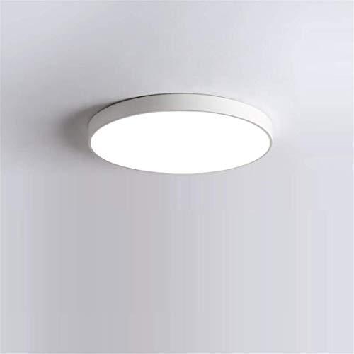 Thumby plafondlamp plafond lampen warm wit ronde slaapkamer lamp huis woonkamer lamp moderne moderne moderne minimalistische kamer creatieve vreemde persoonlijkheid led