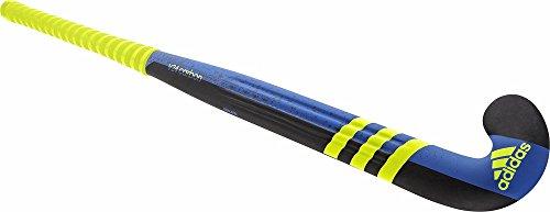 Adidas V24 Carbon Composite Field Hockey Stick